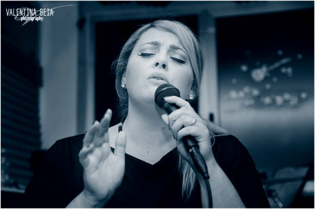 SKYFALL ADELE TRIBUTE picture