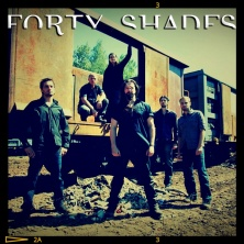 Forty Shades