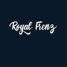 Royal Frenz