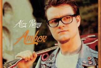 Alex Rémy - Ticino - Graubünden