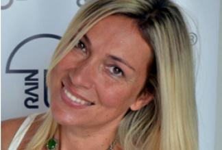 Savina Confaloni
