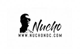 Nucho NDC