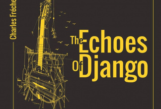 The Echoes of Django