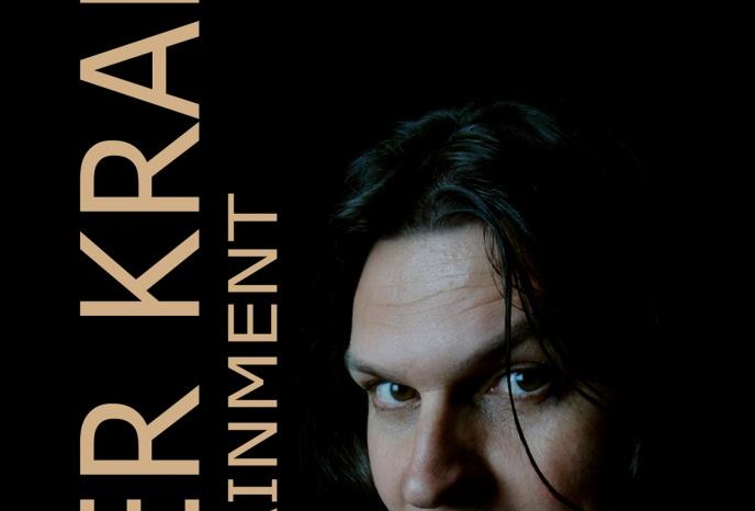 Peter Kramer - Der vielseitigste Entertainer der Schweiz