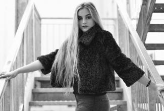 Zoe Staubli