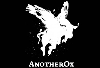 AnotherOx