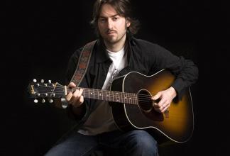 Lorenzo Bertocchini - duo / band