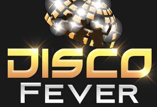Disco Fever - die 70er Disco & Funk Coverband aus München