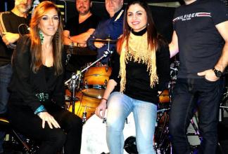 JetLag - Professionelle Partyband / Coverband / Eventband / Band für Firmen Even